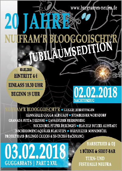 Flyer_A6_Jubiläumsedition